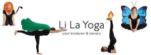 Li La Yoga